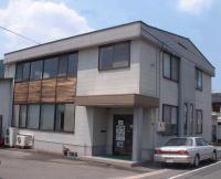 鳥取 高野工務店